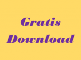 Lehrmittel deutsch Gratisdownload