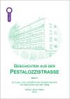 Geschichten aus der Pestalozzistrasse Band 2