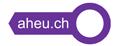 www.aheu.ch